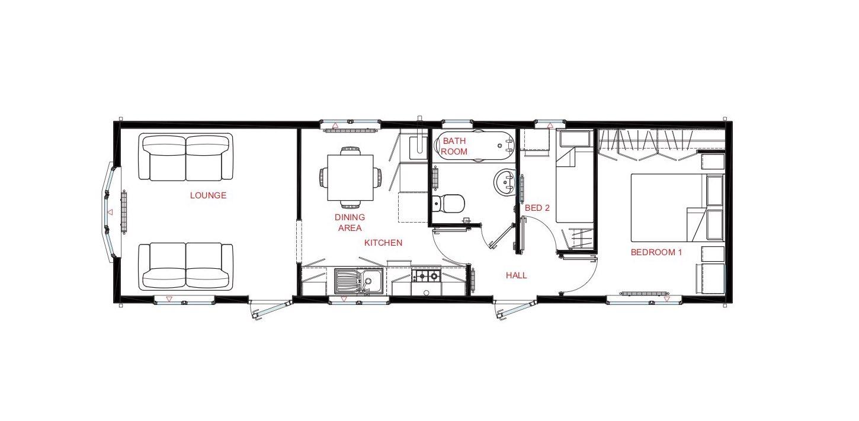 Plan 3701 Masterhome 41x12 2B.pdf 2